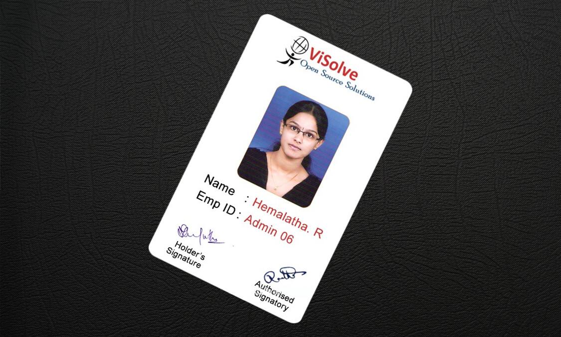 Plastic id key card printex printing solutions id card printing online srilanka reheart Image collections