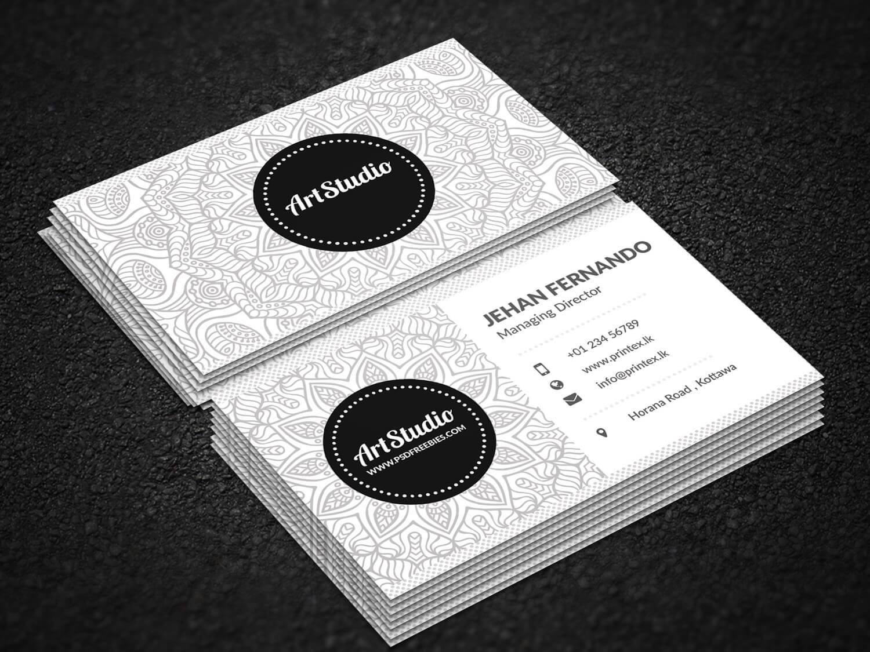 Business cards sri lanka printex printing solutions sri lanka business card colourmoves