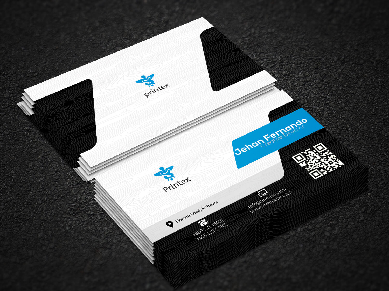Business cards sri lanka printex printing solutions sri lanka business card reheart Image collections